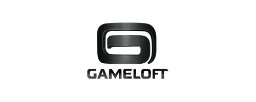 Gameloft HD Games will be Reduced to $0.99 Starting Thursday, for One Week