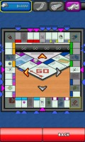MONOPOLY Here and Now for Android Manage Properties