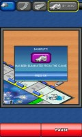 MONOPOLY Here and Now for Android in Game Play 5