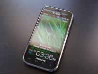 Samsung Vibrant (1)