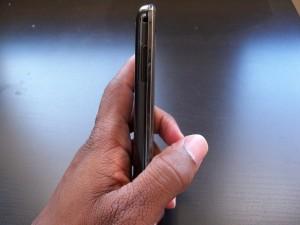 Samsung Vibrant (15)