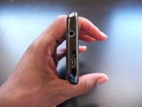 Samsung Vibrant (16)