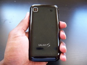 Samsung Vibrant (18)