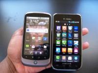 Samsung Vibrant (19)