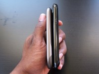 Samsung Vibrant (21)