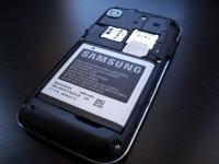Samsung Vibrant (24)