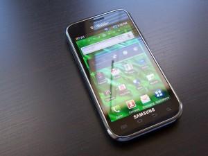 Samsung Vibrant (6)