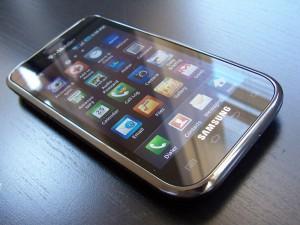 Samsung Vibrant (8)