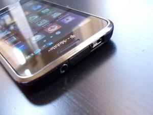 Samsung Vibrant (9)