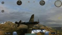 Skies of Glory in Game Play 1
