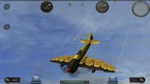 Skies of Glory in Game Play 2