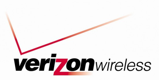 Verizon To Launch 4G LTE In 38 Metro Areas By Year End
