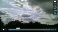 Vignette Android Time Lapse