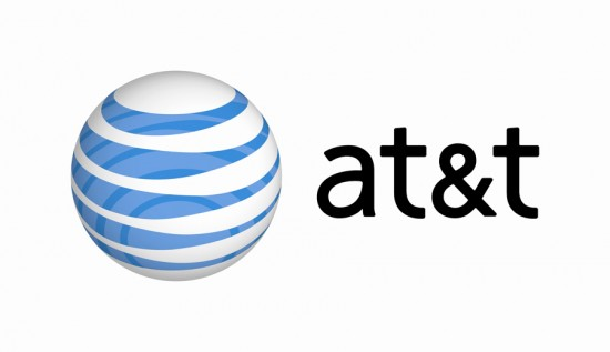 Consumer Reports: AT&T Rated Worst Customer Satisfaction, Again