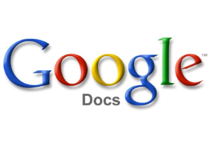 Google Docs Editing Coming To Android