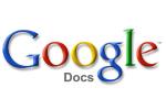 GoogleDocs_thumb