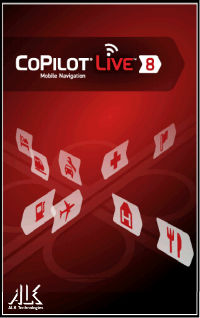 CoPilot Live Contest: And The Winner Is…