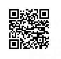 CoPilot Live USA QR Code