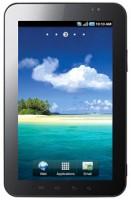T-Mobile Galaxy Tab