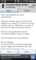 AppBrain-v5-App-Page