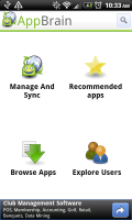 AppBrain-v5-Startup