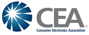 CEA Predicts Consumers Will Spend 5 Percent More Than 2009