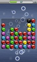 JellyBalls Classic Game Play Mode