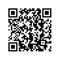 QR Code for all HyperBees apps