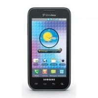 Samsung Mesmerize