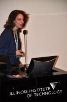Sandra Susino Hosting