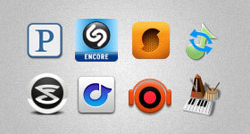 Music Master Apps