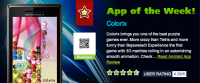 AndroidTapp.com Best Android App of the Week