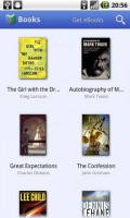 Google Books Get eBooks