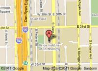 IIT Google Maps
