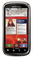 Motorola Cliq 2
