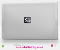 T-Mobile G-Slate with Google Coming Soon