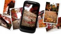HTC Desire S Photos