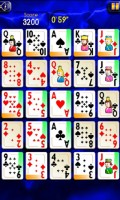Poker Swap 3-Round Game Mode