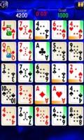 Poker Swap Survival Mode