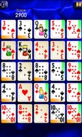 Poker Swap Zen Mode