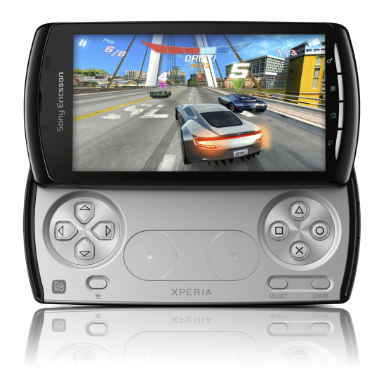 Xperia PLAY, the PlayStation Phone Review. Why Should you Buy It?