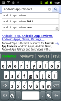 Google Instant Preview Instant Search