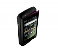 T-Mobile Sidekick 4G Angle View 2