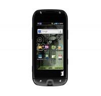 T-Mobile Sidekick 4G Keyboard Closed