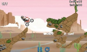 Turbo Grannies Racing Game Play 2