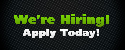 We're Hiring: Seeking Quality Android App Reviewers & Mobile News Writers