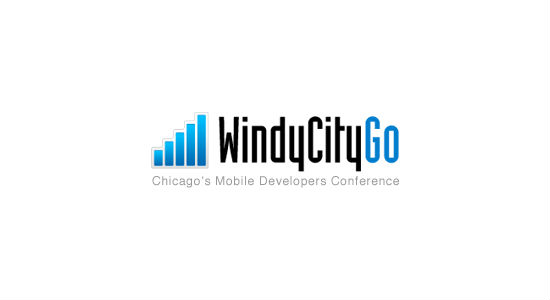 "Will you be in the ""Windy City""? Attend WindyCityGo Mobile Conference!"