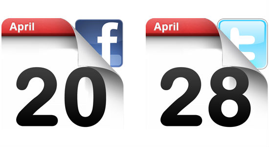 Facebook & Twitter marketing secrets exposed at As Seen On Phone's Mobile Tech Seminar: Social Media plus Workshop