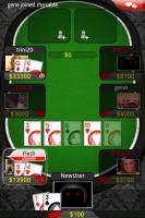 Card Ace Hold Winner