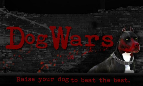 Dog Wars, Dogfighting Android App pulled from Android Market by Google